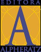 Editora Alpheratz