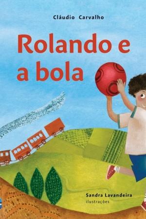Rolando e a Bola